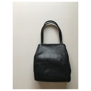 style craft bag D(black)재입고