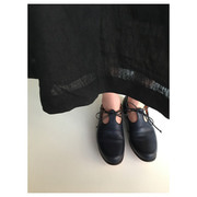 R.U BO(dark navy)36,38,39