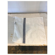 R&D.M.Co- deck linen cloth(2 color)